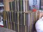 5星級加拿大楓糖糖漿20公斤(自取減50元)
