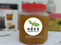 冷凍鳳梨醬(1.2kg)